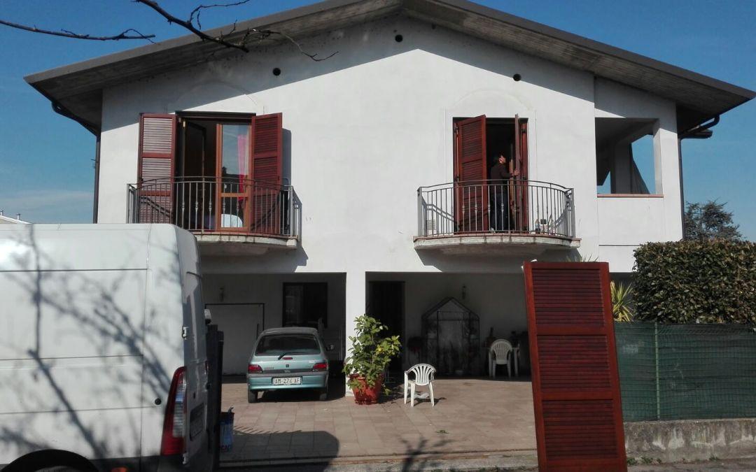 facciata-casa